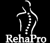 logo-watermark